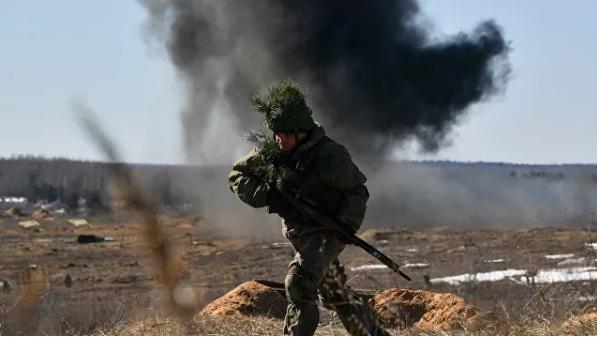 Русија ће послати 20 нових јединица у Западни војни округ као одговор на активности НАТО-а