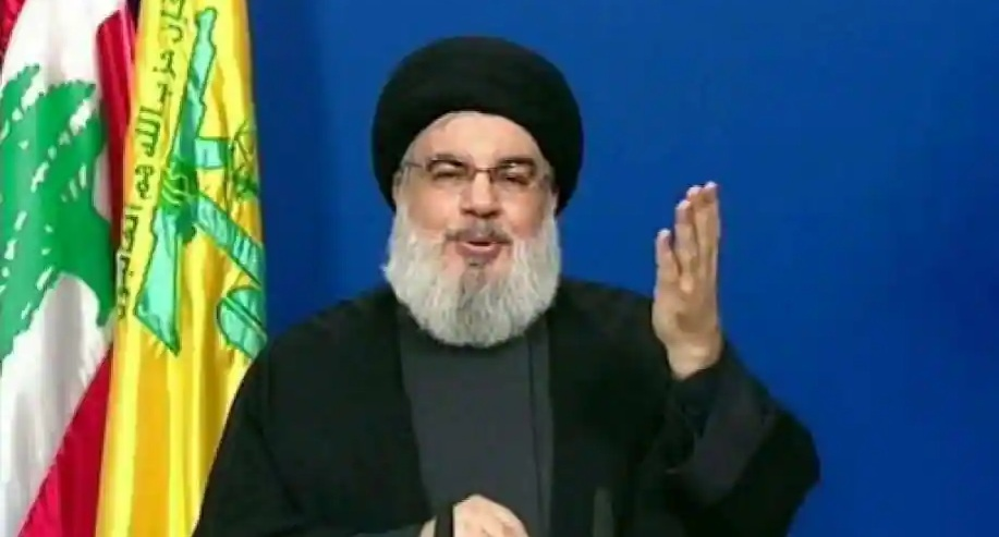 Хезболах упозорио да ће узвраћати на све израелске ваздушне нападе на територију Либана
