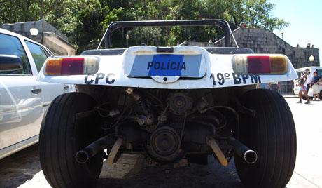 На југу Бразила ослобођено девет талаца