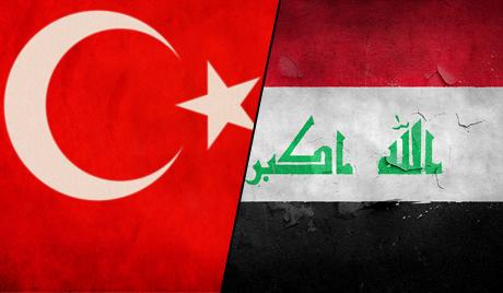 Сирија: војска заробила четири турска пилота у Алепу