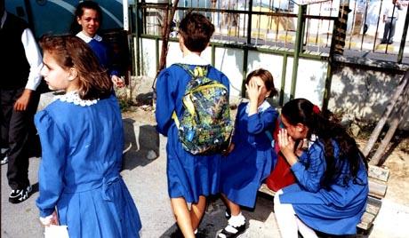 Турска: ученици страдали од експлозије бомбе