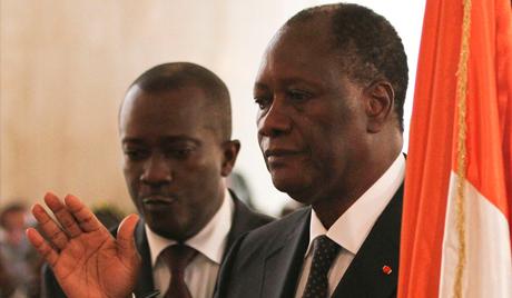 Уједињене нације ислеђују новогодишњи стампедо у Обали Слоноваче