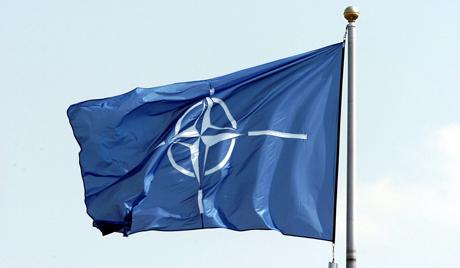 НАТО потврдио распоређивање Patriot-а у Турској