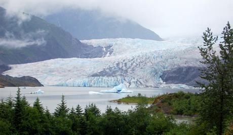 Земљотрес јачине 7,7 Рихтера потресао обалу Аљаске