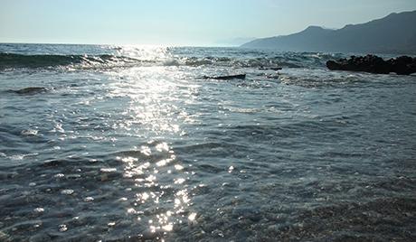 Земљотрес јачине 4,7 степени погодио Крит