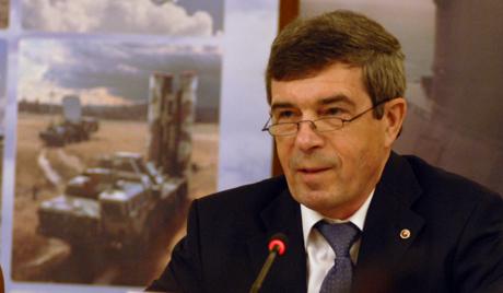 Русија освојила нове просторе на светском тржишту оружја