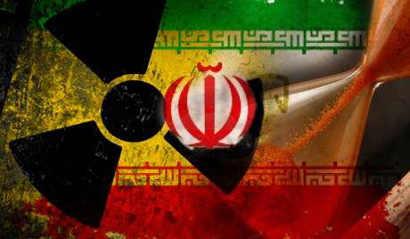 Иран не планира да направи атомску бомбу