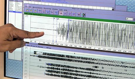 У Италији земљотрес јачине 4,8