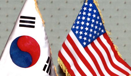 Јужна Кореја тражи да се у државу врати неклеарно оружје САД