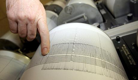 Земљотрес у Кини урушио 700 кућа
