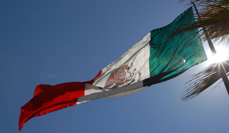 Масакр у мексичком летвовалишту: шесторо погинулих