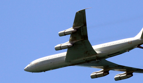 Dreamliner ће ускоро наставити своје летове
