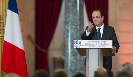 Лидери ЕУ ће данас размотрити питање наоружања сиријске опозиције