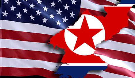 Сједињене Државе реагују на претње Северне Кореје
