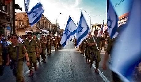 Начелник генералштаба: Армија Израела може да погоди било који циљ у Ирану