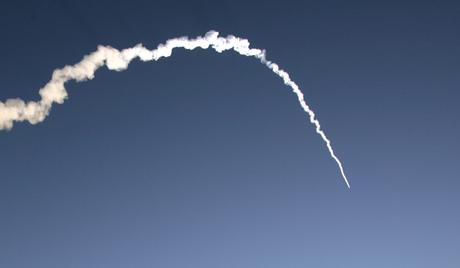 У Русији ће се појавити систем упозорења на пад метеорита