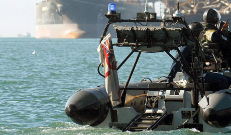 Бродолом код аустралијске обале: изгледа да су сви погинули