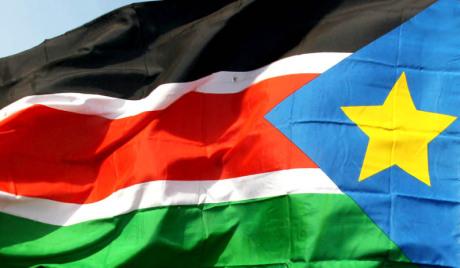 У Јужни Судан ће послати још 5.500 мировњака