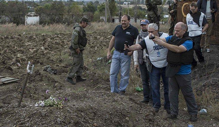 УН прате истраге масовних убистава у Украјини
