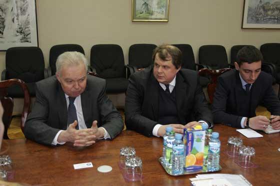 УН: Хуманитарна ситуација на истоку Украјине погоршана