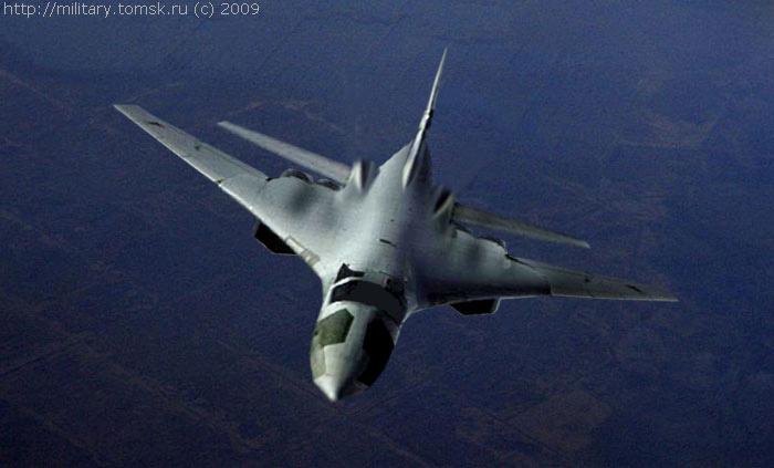 Америка упозорава на руски Сухој ПАК-ФА