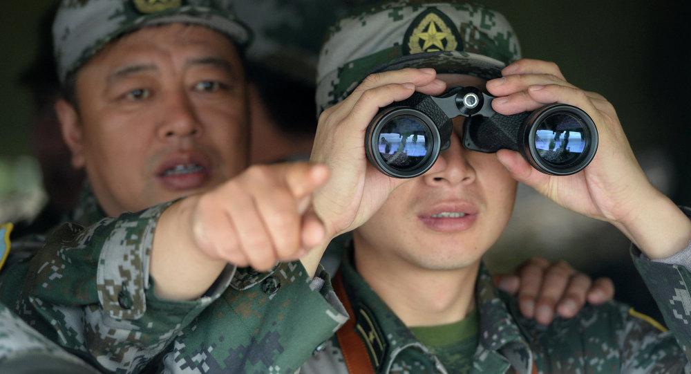 Кина упозорава САД: Провокације могу довести до рата