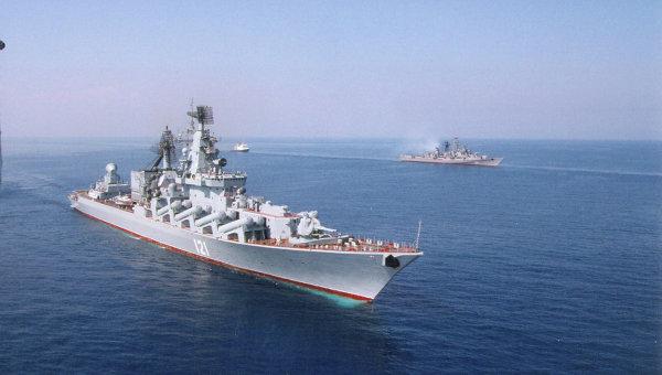 Руска флота у Каспијском мору почела војне вежбе  Опширније: http://rs.sputniknews.com/rusija/20151207/1101634160/ruska-flota-vezbe.html#ixzz3te1swvNE