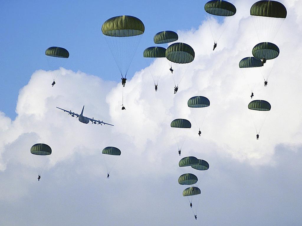 Припадници специјалних јединица Србије и Белорусије проћи ће обуку у Русији
