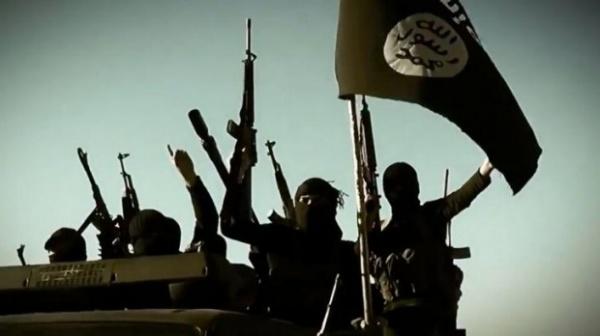ДАЕШ преузео одговорност за терористички напад у Чеченији