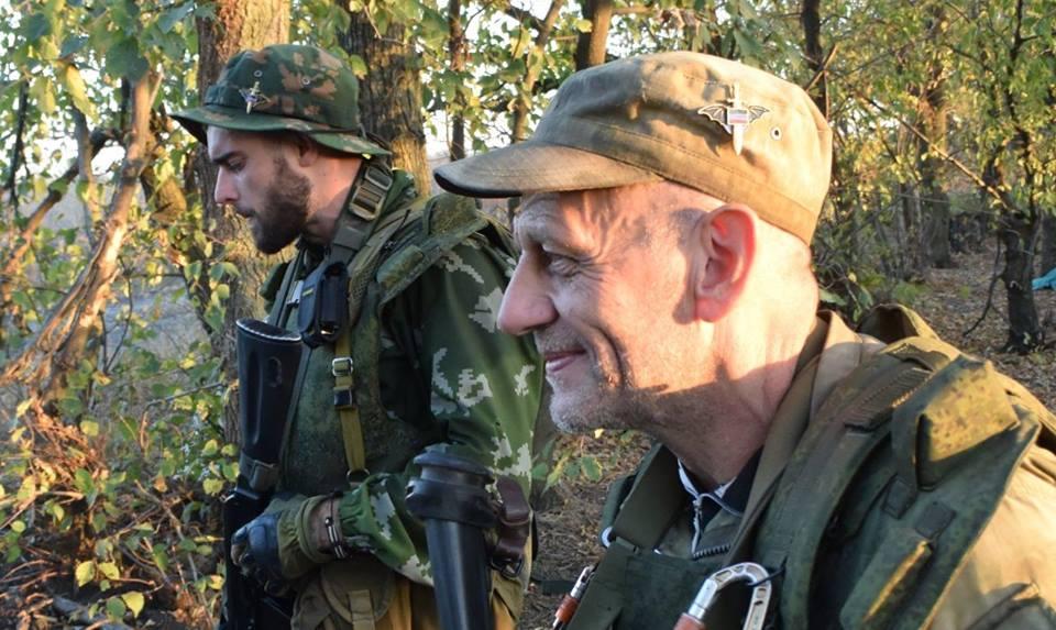 Кијевске снаге 36 пута напале територију ДНР