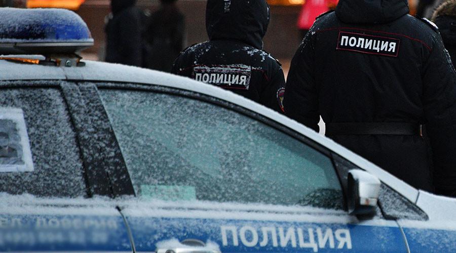 Двоје погинулих у нападу у згради ФСБ-а у Хабаровску