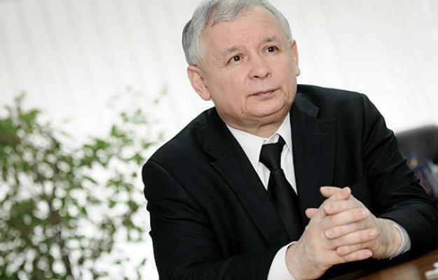 Качињски: Берлин нема правних основа да одбије Варшаву за исплату штете из Другог светског рата