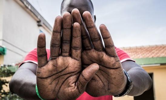 """""""Амнести интернешенел"""": Земље чланице ЕУ саучеснице у злостављању миграната у Либији"""