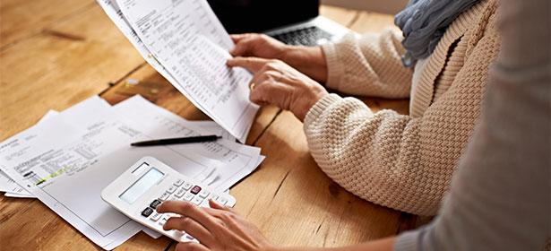 Nova pravila za odlazak u penziju