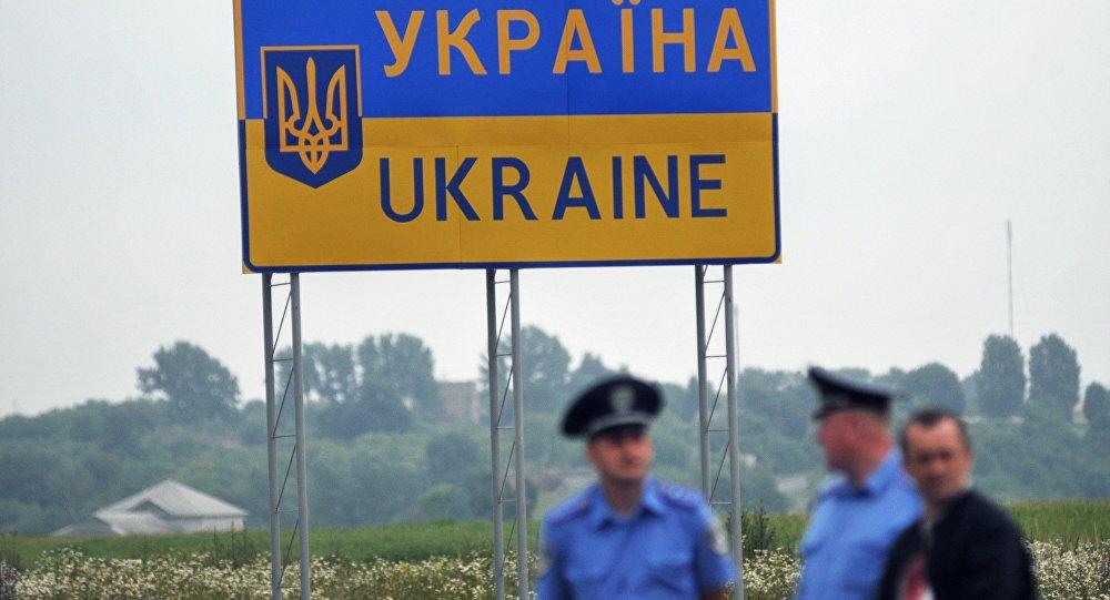 Кијев: Грађани Украјине не би требало да путују у Русију