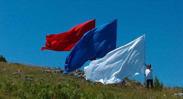 Република Српска слави 26. рођендан