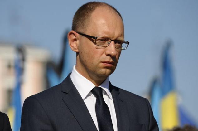 Vlast u Kijevu ponovo upozorila građane na putovanje u Rusiju