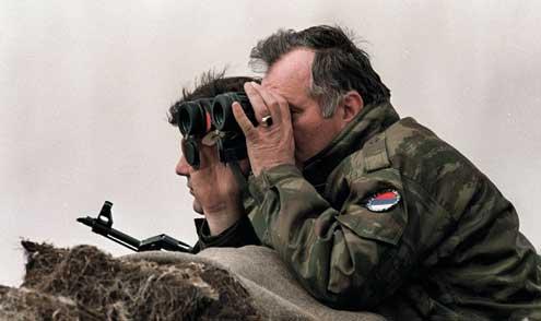 """,,Наставак борбе за спашавање живота генерала Ратка Младића, насупрот радњама медицинске службе и особља притворске јединице"""""""