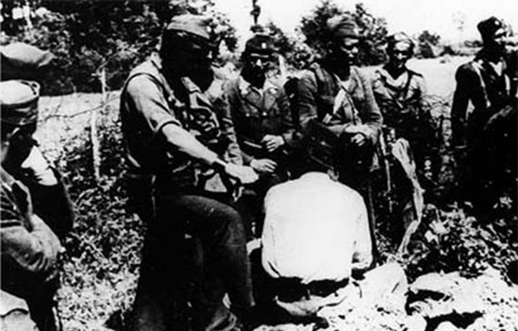 Obeleženo 76 godina od ustaškog pokolja u Drakuliću