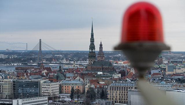 Летонија забранила наставу на руском језику у средњим школама