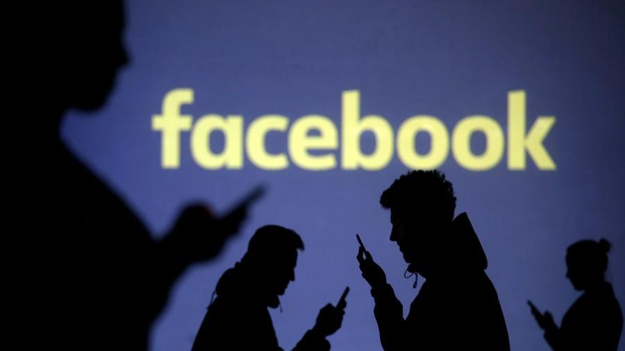 РТ: Желите приватност података? За то ћете морати платити - оперативни директор Фејсбука