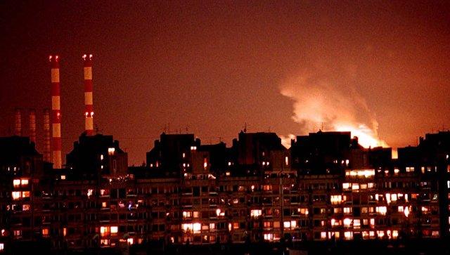 Гојковић: Доказаћемо последице бомбардовања, имамо обавезу према грађанима