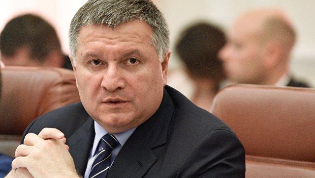 Кијев предлаже да се свима који се боре против украјинске војске суди за колаборационизам