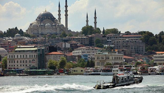 """Ердоган упозорио да би одлука Аустрија могла приближити свет """"рату крсташа и полумесеца"""""""
