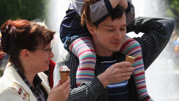 """У Украјини предложили уклањање речи """"родитељи"""" из школских уџбеника"""