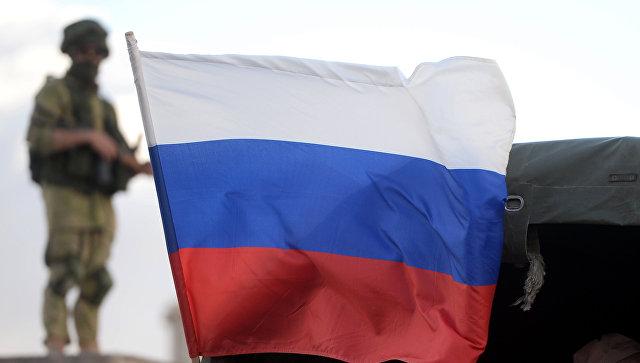 Rusija dostavila humanitarnu pomoć za obnovu škole u Damasku