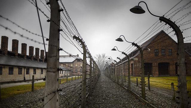 Poljska izmenila sporne odredbe Zakona o Holokaustu