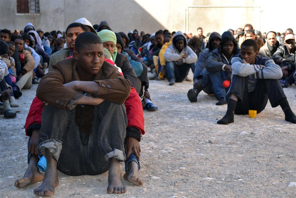 Број идентификованих миграната у Србију повећан два и по пута