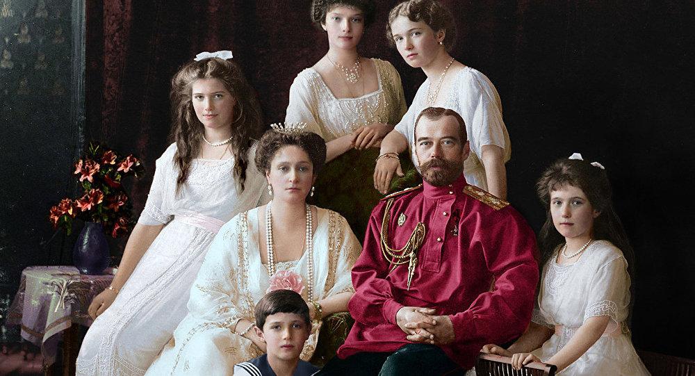Свети владика Николај:  Велики је дуг наш пред Русијом
