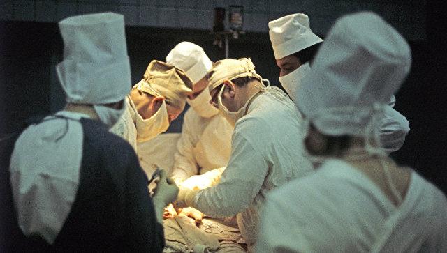 Усвојен закон о пресађивању органа: Донор неће бити само онај ко се томе успротиви